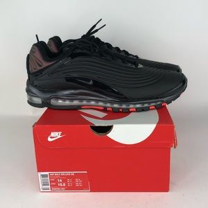 Nike Air Max Deluxe SE AO8284 001